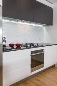 Kitchen Ideas Nz by 25 Best Sally Steer Design Custom Furniture Portfolio Images On