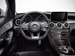 mercedes amg cost mercedes c63 amg 2015 priced above m3 and rs4 by car magazine