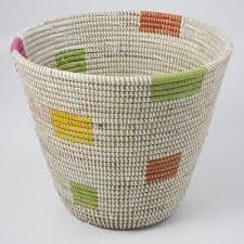 Wastepaper Basket Wastepaper Bins Notonthehighstreet Com
