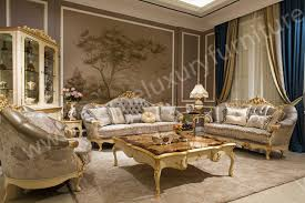 sofa furniture living furniture sofa buy and sell sofa made in
