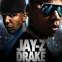 drake ft jay z pound cake lyrics youtube my music