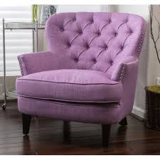 Bedroom Chairs By Next Purple Living Room Furniture For Less Overstock Com
