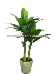 Home Decor Wholesale China China Home Decor Wholesale Artificial Potted Plant Fake Plant