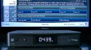 Fios Home Network Design by Verizon And Motorola Announce Fios Tv Media Server That Can Record