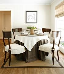 beautiful table cloth design the best of dining room table cloths 884 at covers cozynest home