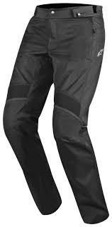 riding jacket for men alpinestars oxygen air over pants revzilla