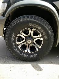 cheap jeep for sale 15 inch jeep rims with tires 4x4s u0026 4x4 parts pakwheels forums