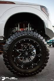 fuel wheels 22