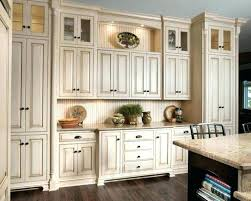 Black Hardware For Kitchen Cabinets Matte Black Kitchen Cabinets Black Hardware For Kitchen Cabinets