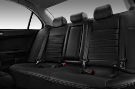 2012 Mitsubishi Lancer Reviews And Rating Motor Trend