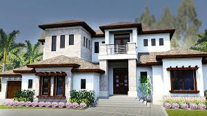two master bedrooms 31839dn architectural designs house plans