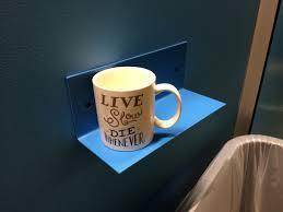 mugs of npr