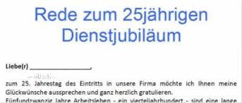 dienstjubiläum sprüche einladung zum 25 jährigen dienstjubiläum vorlagen
