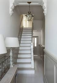 best 25 dado rail ideas on pinterest hallways victorian