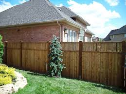 fencing options black metal safety fence surrounding a small