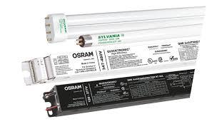 sylvania t5 fluorescent ls electronic fluorescent ballasts fluorescent ballasts digital
