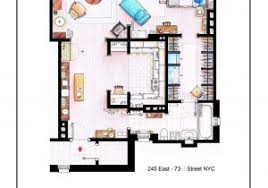 floor plan sles house plans with loft design and daycare center floor plan lovely