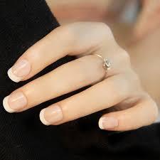 online buy wholesale nail designs for short nails from china nail