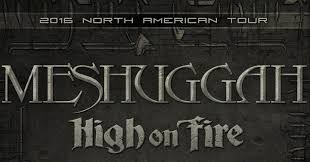 ugg presale meshuggah at the wiltern on 29 jan 2018 ticket presale code