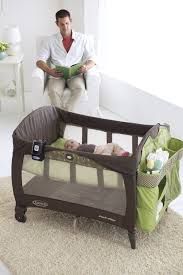 Diaper Organizer For Changing Table Or If I Could Find A Cloth Diaper Organizer Like The One On This