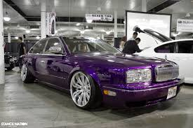 1994 nissan president q45 u2013 pictures information and specs