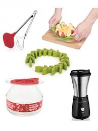best cooking tools and gadgets 55 best kitchen tools and gadgets for you home ideas rolling pin