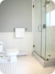 white and silver bathroom ideas u2013 hondaherreros com