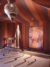 Interior Design In Home Photo Moroccan Themed Bedroom Decor