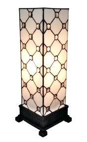 mission tiffany ceiling light modern floor l tiffany style stained glass mission table l