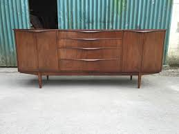 ocd vintage furniture ireland mid century sideboard the