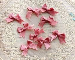 ribbon bows ribbon bows etsy