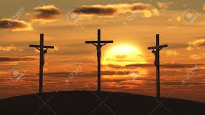 calvary stock photos royalty free calvary images and pictures