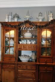 15 best hutch and sideboard decor ideas images on pinterest