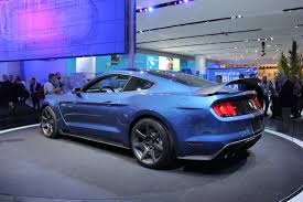 mustang shelby modified 2016 ford mustang shelby gt350r 13 mustangforums