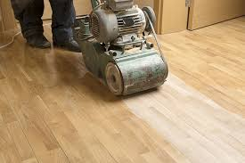 wood floor sanding hardwood flooring company elmwood contractors