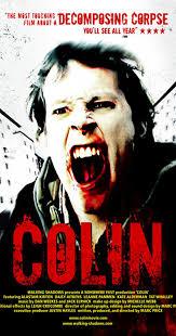 film barat zombie full movie colin 2008 imdb