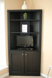 Tv Storage Units Living Room Furniture Home Design 89 Extraordinary Living Room Storage Cabinets