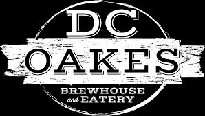 our story u2014 dc oakes brewhouse u0026 eatery
