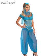 Jasmine Costume Halloween Popular Jasmine Costumes Buy Cheap Jasmine Costumes Lots
