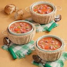 Comfort Food Soup Recipes Comfort Food Soup Recipes 2 Taste Of Home