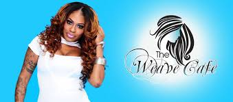 all natural hair shop on belair rd the weave cafe