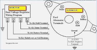 gm external regulator alternator wiring wiring library ayurve co