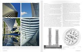 absolute towers floor plans canadian architect august 2013 cover
