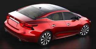 nissan leaf malaysia price nissan maxima first official pics of the eighth gen