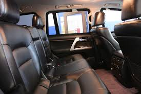 lexus suv for sale in kenya bulletproof 2014 toyota land cruiser