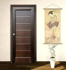 solid interior doors home depot no panel slab doors interior closet doors the home depot grey wood
