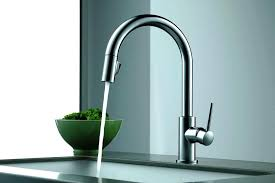 kohler kitchen faucet lush modern unique kitchen faucets bathroom faucet furniture