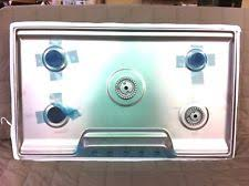 36 Downdraft Gas Cooktop Kenmore Elite Stainless Steel 36 U0027 U0027 Downdraft Gas Cooktop 31123 Ebay