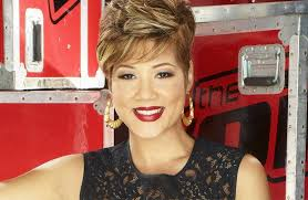 tessanne chin new hairstyle tessanne chin the voice haircut ma