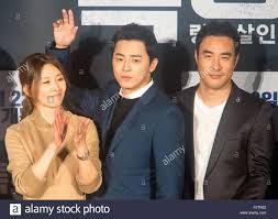 beat the devil s tattoo korean movie lee mi sook jo jung suk bae sung woo sep 23 2015 south korean